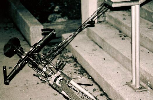 665fe-bike1