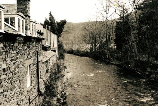0f26a-creek