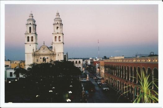 eed08-mexico5