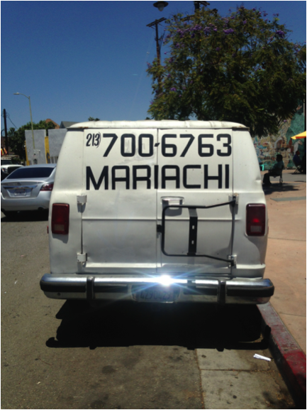 maraichi