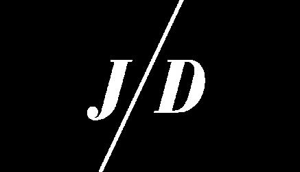 Jesse Dart